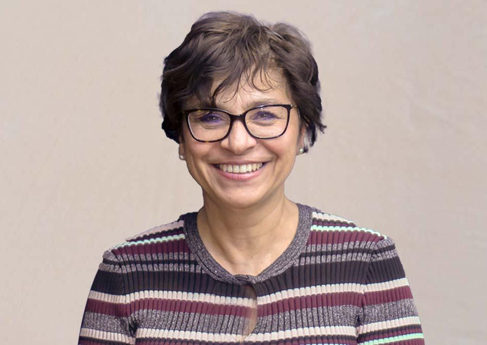 Emiliana Copie