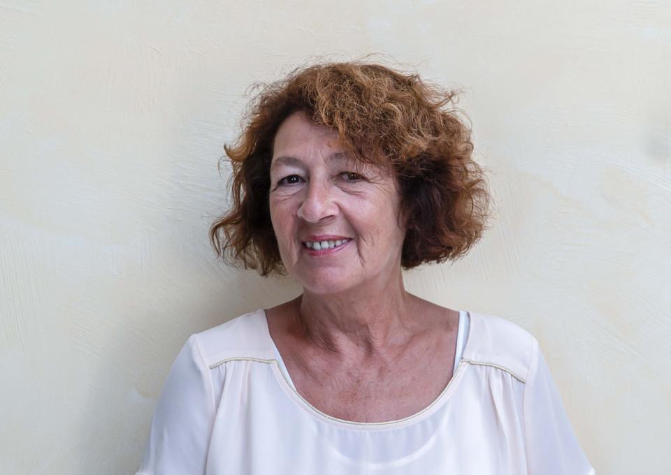 Helene Copie