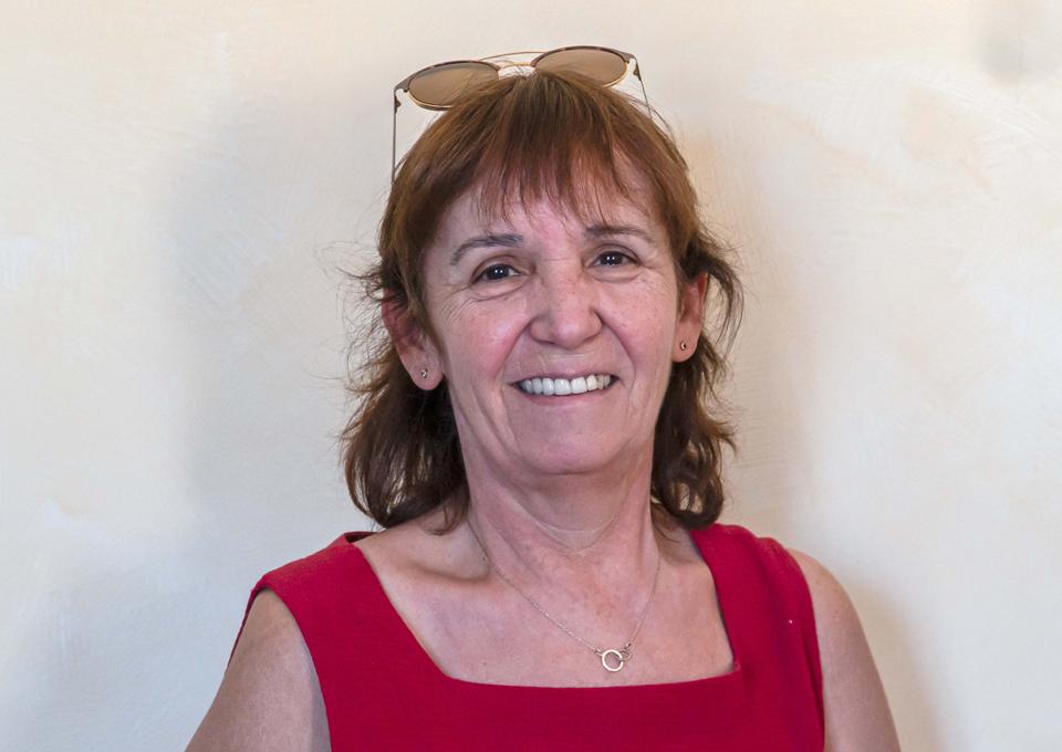 Lucie Copie