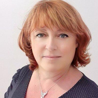 Capi France Favrit Marie Anne 2020
