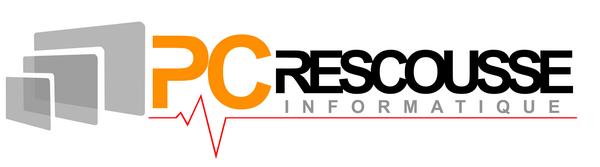 Logopub Pc Recousse