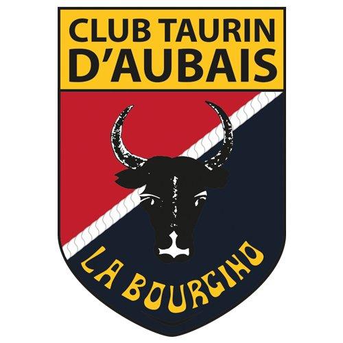 logoclubtaurinlabourgino