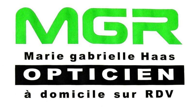 Mgropticien